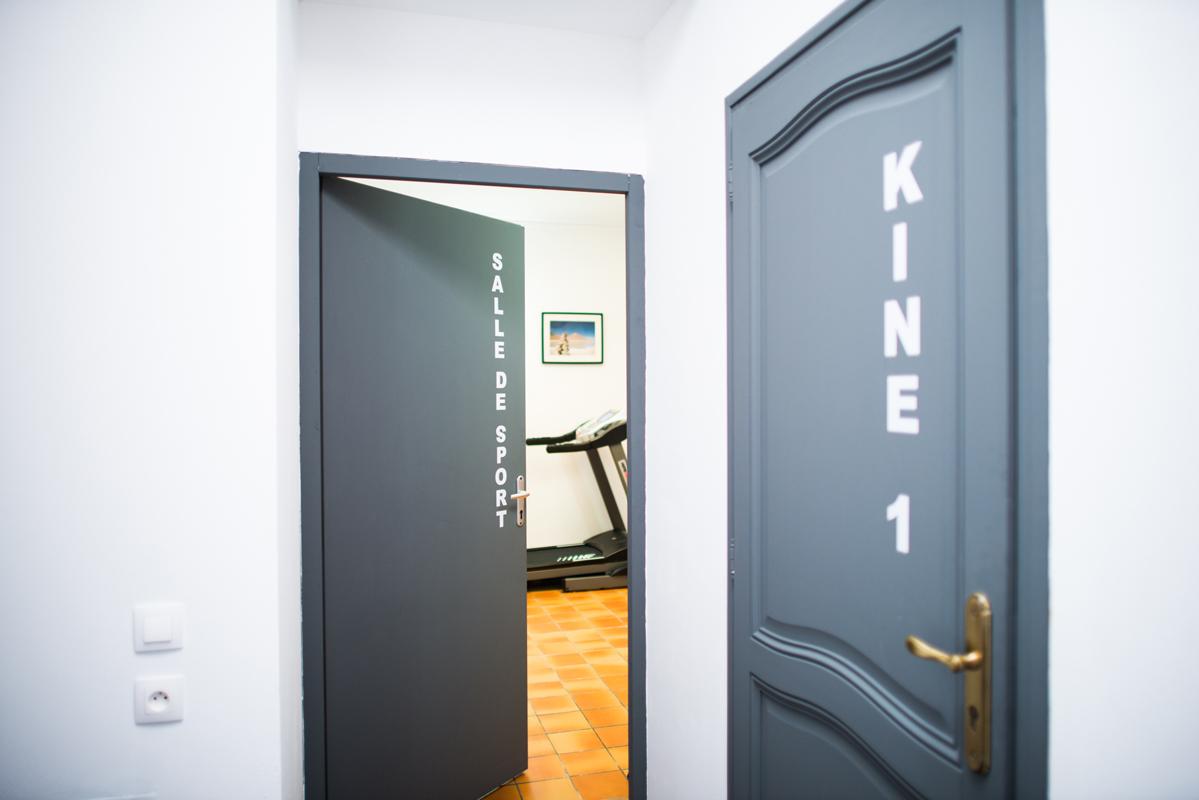 Cabinet de kin sith rapie lomme - Cabinet kinesitherapie villeurbanne ...